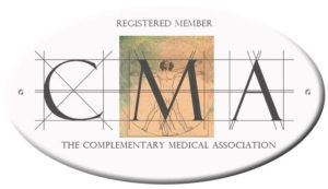CMA member