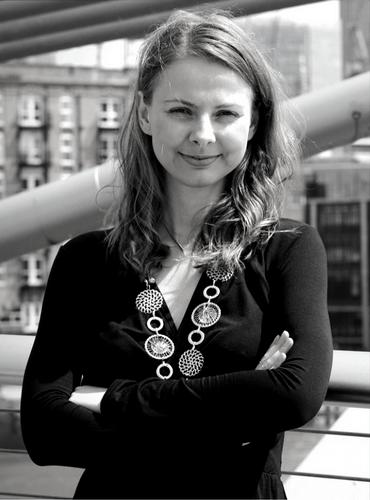 London Naturopath - Livia Zoller
